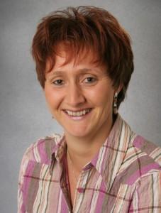 Jana Wiedner Profilbild